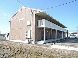 糸魚川駅 6.4万円