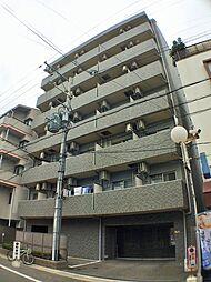 ファインエクセレンス[6階]の外観