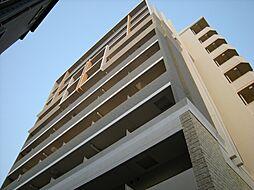 ドゥーエ本庄[9階]の外観