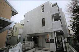 鶴ヶ峰駅 2.7万円