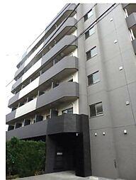 フェニックス椎名町[3階]の外観