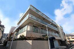 プライムアーバン浅草[5階]の外観