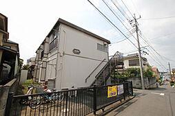 狭山ヶ丘駅 3.1万円