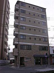 グラン SUN I[6階]の外観