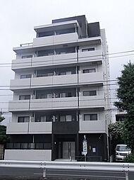 東伏見駅 6.8万円