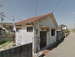 [一戸建] 兵庫県加古郡播磨町古宮 の賃貸【/】の外観