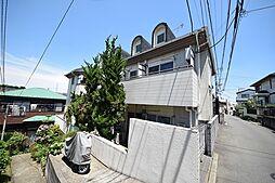 二俣川駅 3.4万円