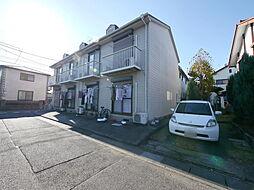 東大宮駅 3.3万円