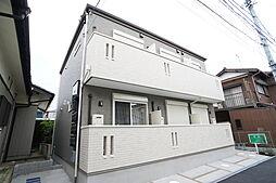 東京メトロ東西線 浦安駅 徒歩11分の賃貸アパート