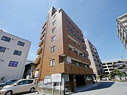 入間市駅 3.5万円