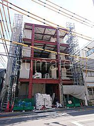田端駅 8.3万円