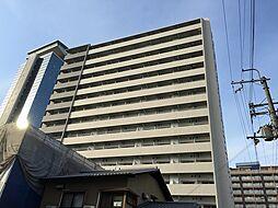 スプランディッド新大阪III[5階]の外観