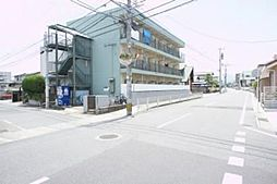 室見駅 2.1万円