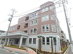 綾瀬駅 9.5万円