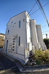 東久留米駅 3.9万円