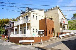 馬橋駅 2.4万円