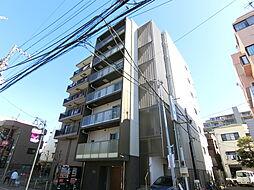 王子神谷駅 7.0万円