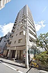 新富町駅 14.9万円