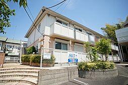 緑園都市駅 5.1万円