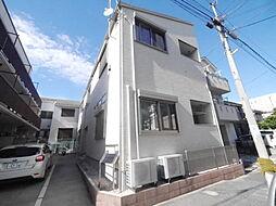 京急鶴見駅 8.3万円