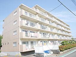 海老名駅 5.3万円