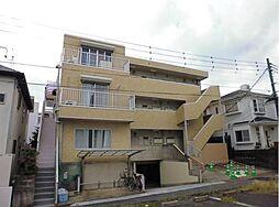 藤沢駅 8.9万円