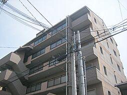 打出駅 1.0万円
