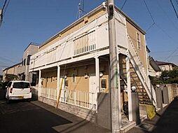 薬園台駅 3.2万円