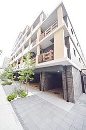 志村坂上駅 7.0万円