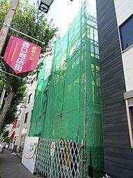 武蔵小山駅 13.3万円