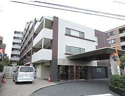 西所沢駅 11.3万円