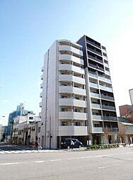 森下駅 10.2万円