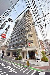 福岡市地下鉄七隈線 天神南駅 徒歩7分の賃貸マンション