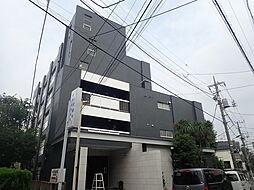 練馬駅 9.9万円