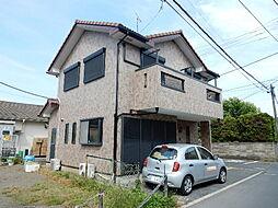 茅ヶ崎駅 10.0万円