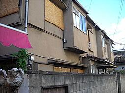 大井町駅 2.8万円