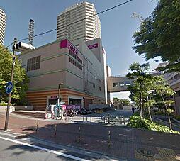 アルコバレーノ東戸塚[103号室]の外観