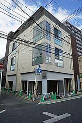 鴻巣駅 6.1万円