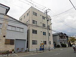 東三国駅 1.8万円