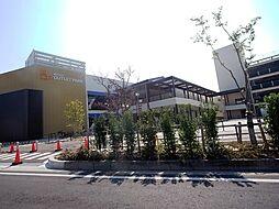 アメニティ倉敷 E[2階]の外観