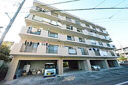 河辺駅 5.9万円