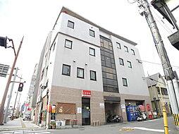 浦上駅前駅 4.0万円
