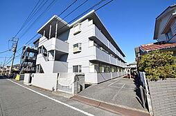 新狭山駅 3.0万円