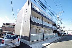 さがみ野駅 7.1万円