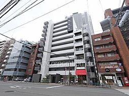 田町駅 23.0万円