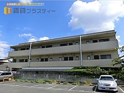 本八幡駅 7.7万円