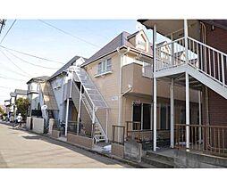与野本町駅 2.9万円