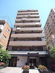 大森駅 7.8万円