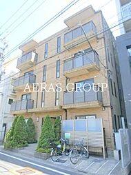奥沢駅 12.8万円