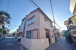 小岩駅 11.5万円